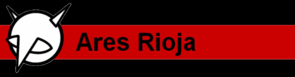 ARES Rioja