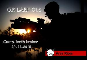 Op. Lark 015