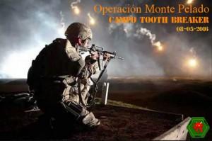 Op. Monte Pelado 016