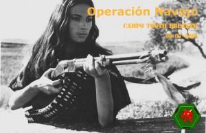 Op. Navajo 016